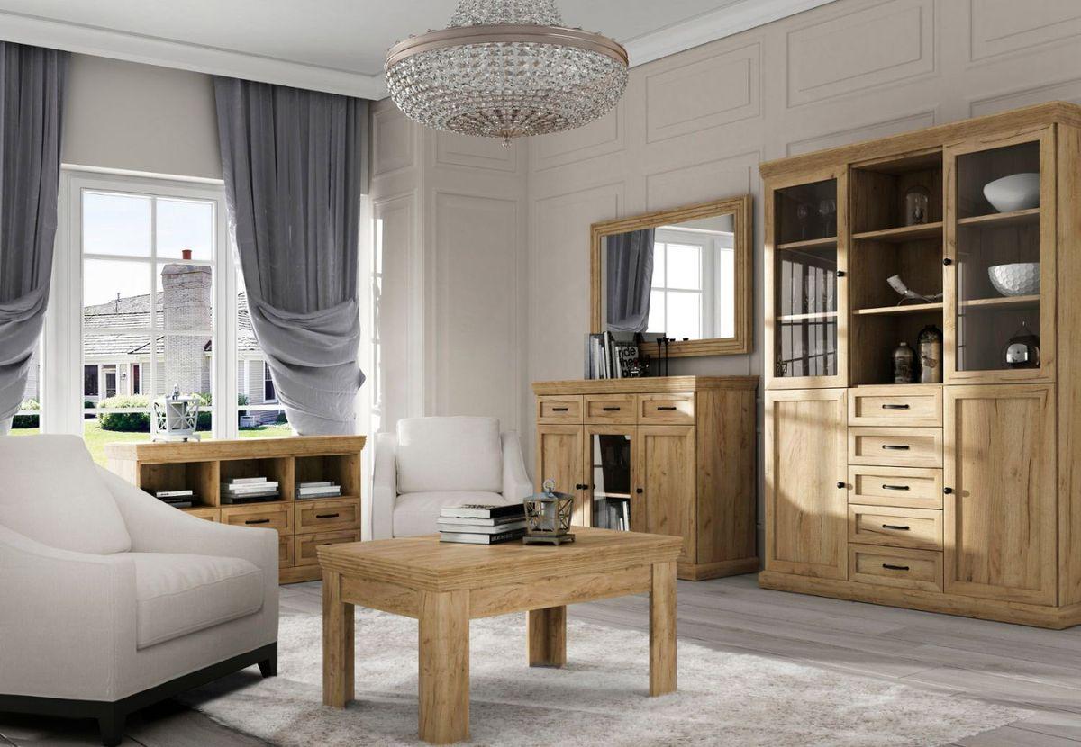 Craft Royal Oak Salon