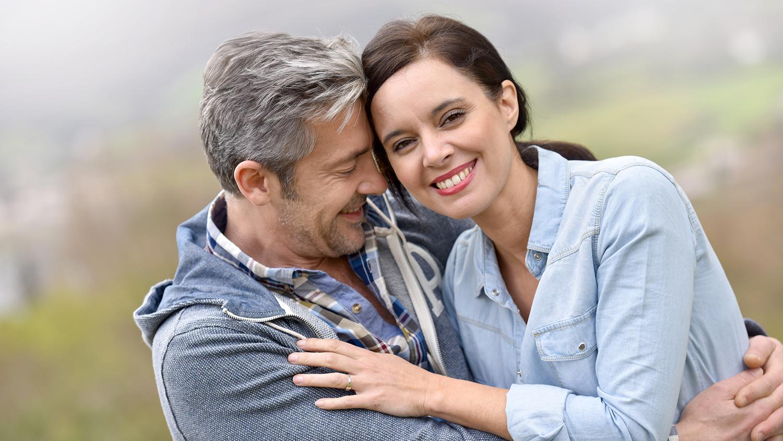 Randění s bývalou manželkou mého přítele Omaha seznamovací stránky