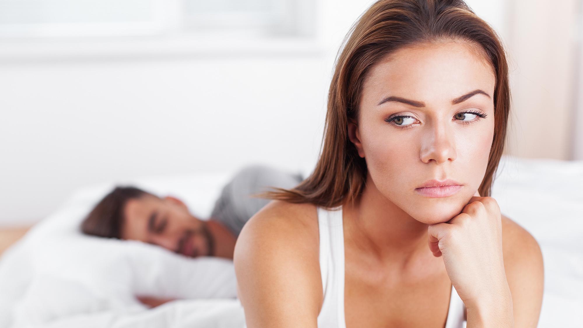 nadržená sex videa