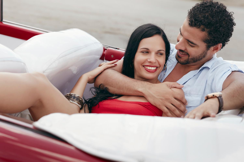 dát dobrý orální sex orgie telefon sex