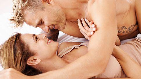 úžasný masáž orální sex