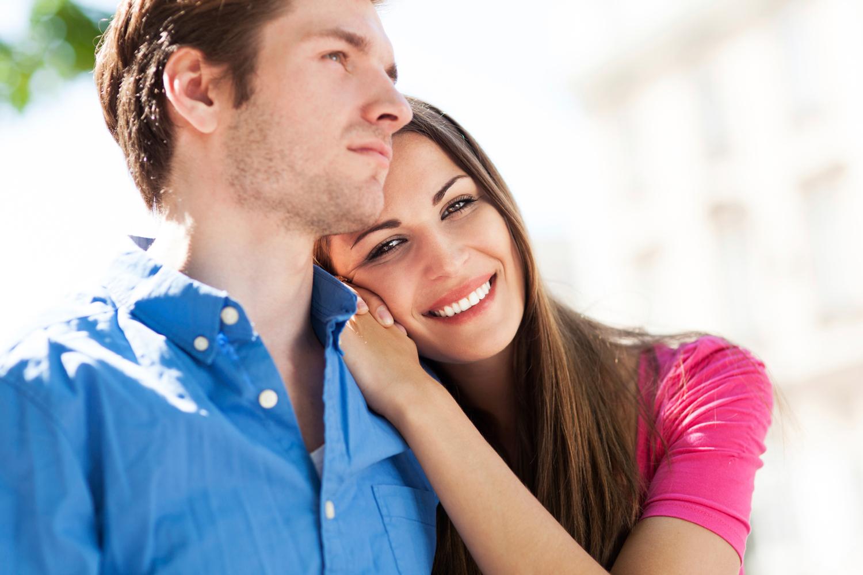 randění se stydlivou dívkoustáhnout lagu ost manželství bez datování ben