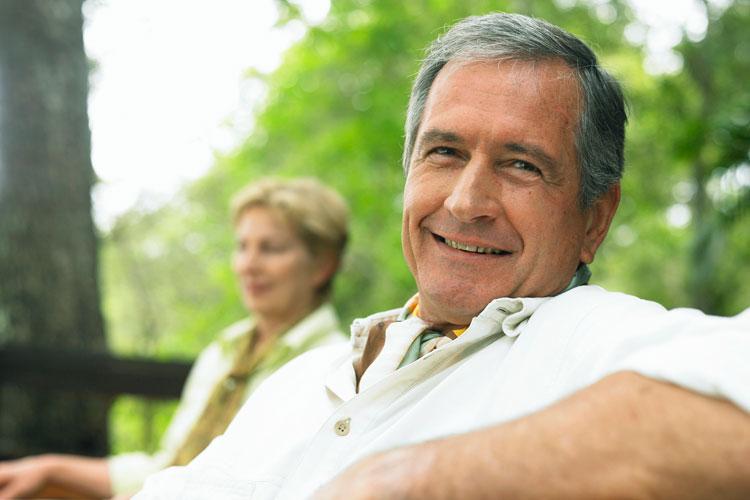 online datování způsobující nárůst rozvodovosti