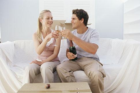proč se chlapci nebudou zavázat k randění online datování argumenty