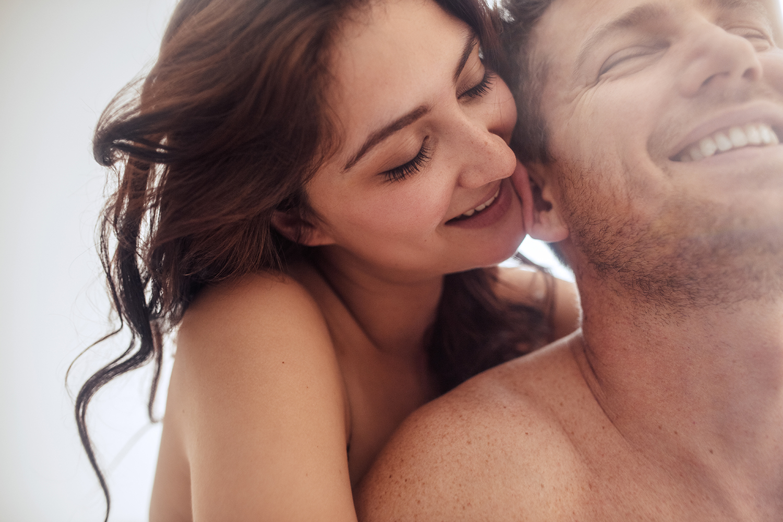 vaginální sex vs anální sex