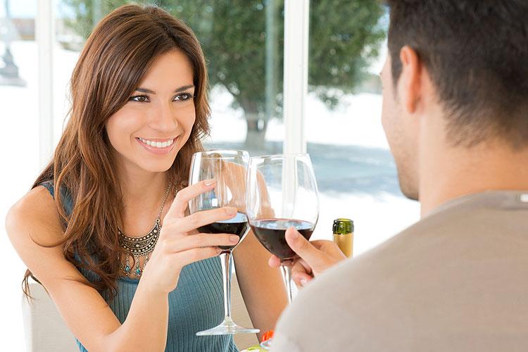 obecné rande seznamka pro časté cestovatele