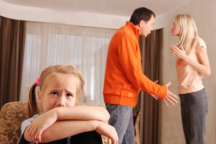 Люберец, мужчина травмированный родителями в детстве старается