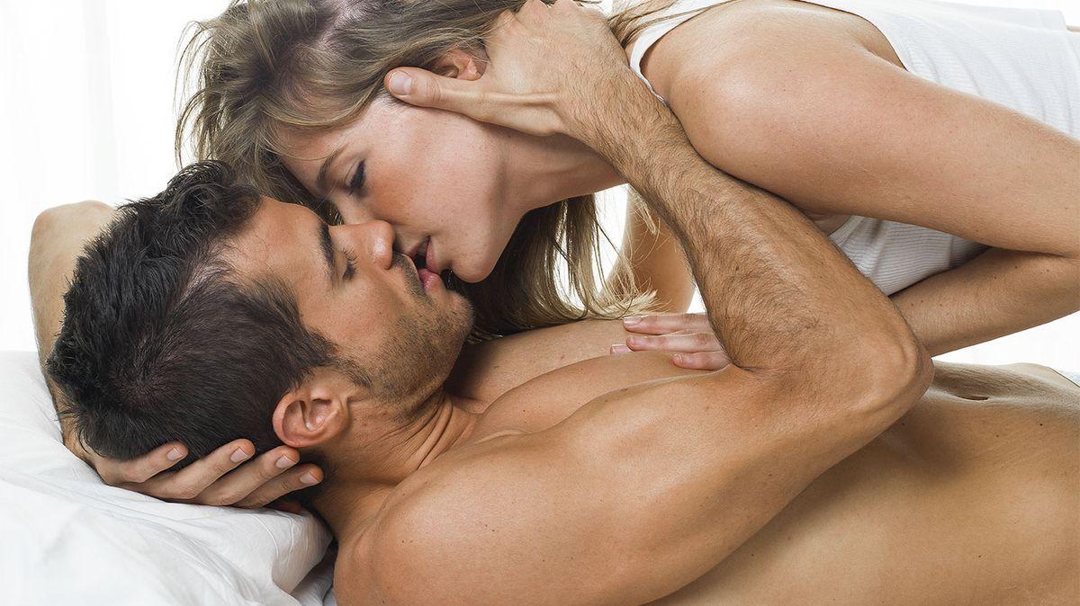 жесткий секс фотки с описанием