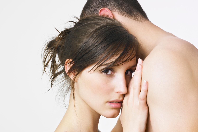 Probudit anální sex