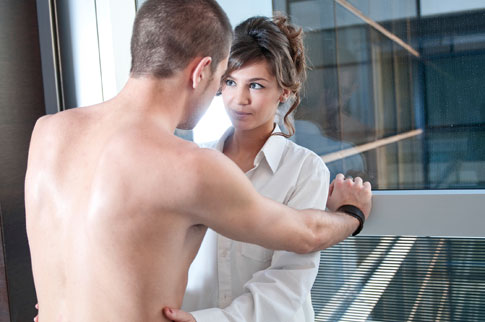 tango online seznamka