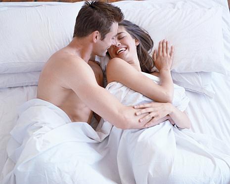 www velký dic sex com