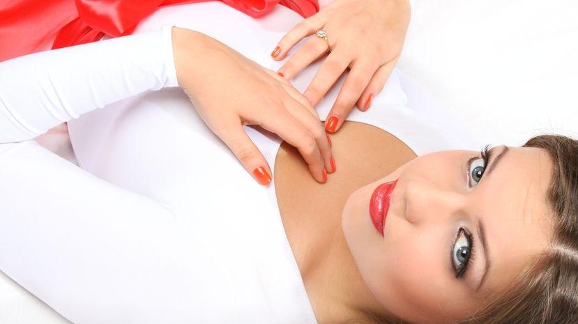 krátký masáž zadní sex