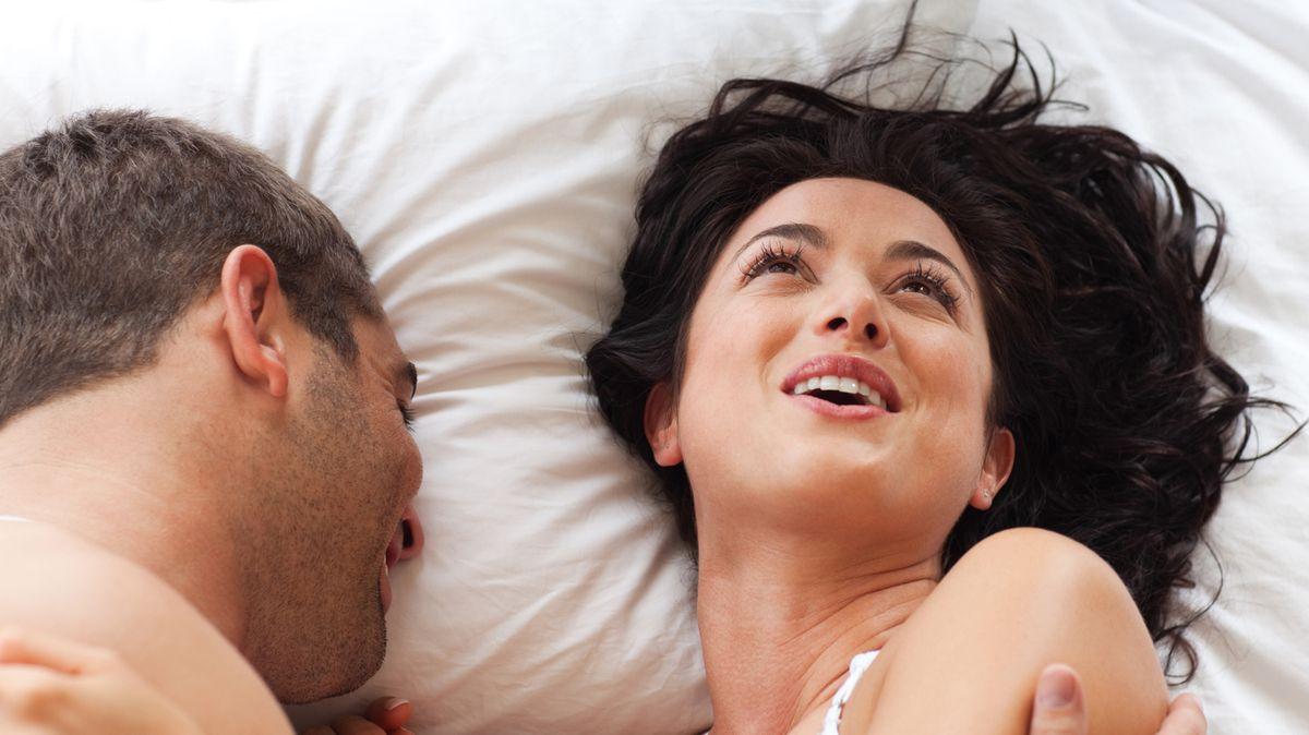 Порно фото телок в теле сайта