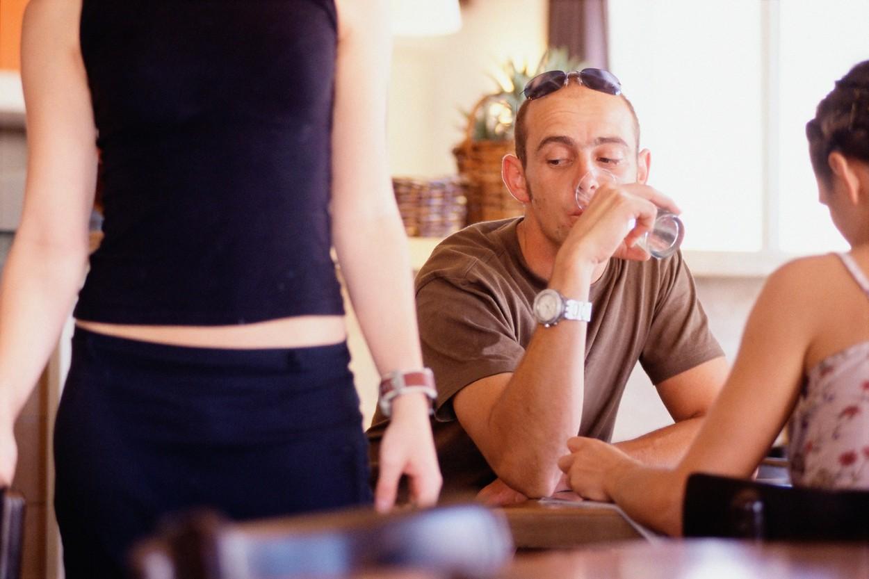 tipy na randění s britským chlapem špatné výsledky online datování