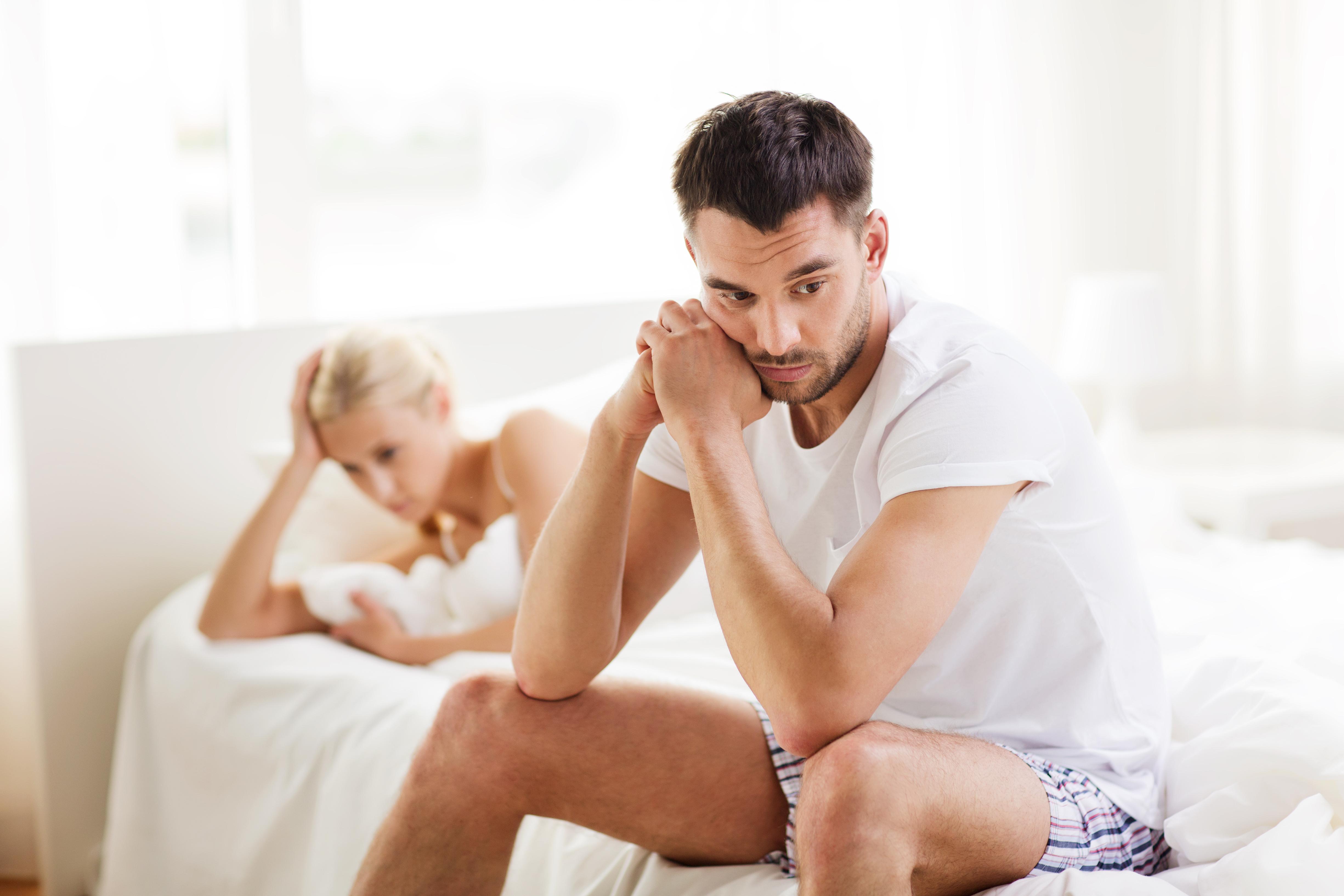 Dospívající rande porno