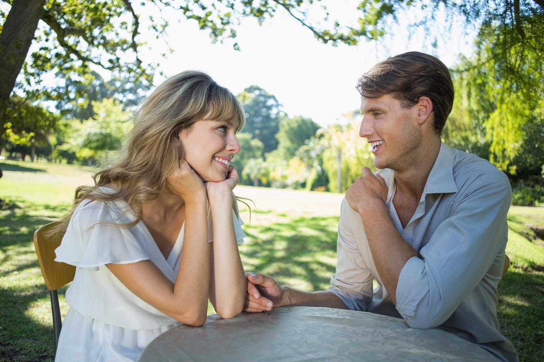 5 tipů pro randění s kluky randění pro patrioty