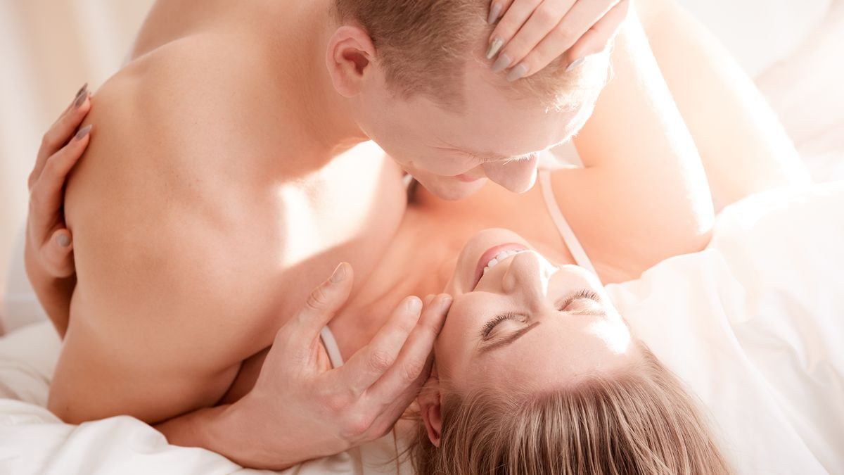 sexuality sexual intercourse and sex Sexual intercourse let's face it: life can be tough, work can be hard, and after you've done your labor for the week, you need sexual healing (as the late, great marvin gaye sang it.