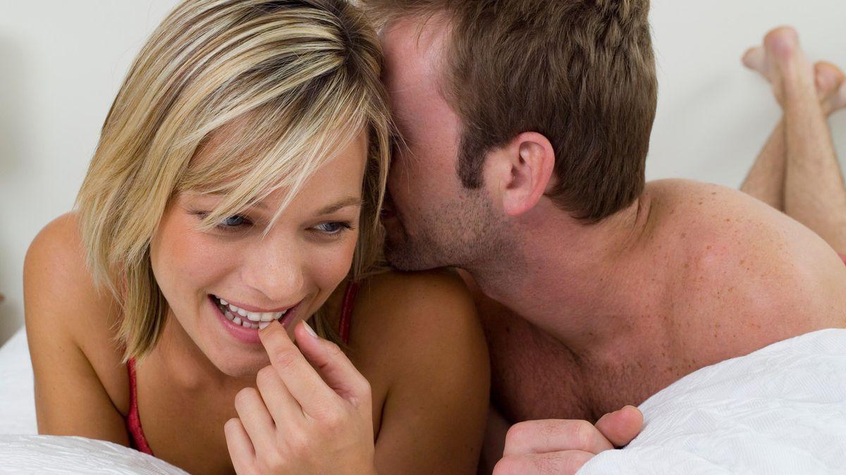hrubý sex masáž polykat