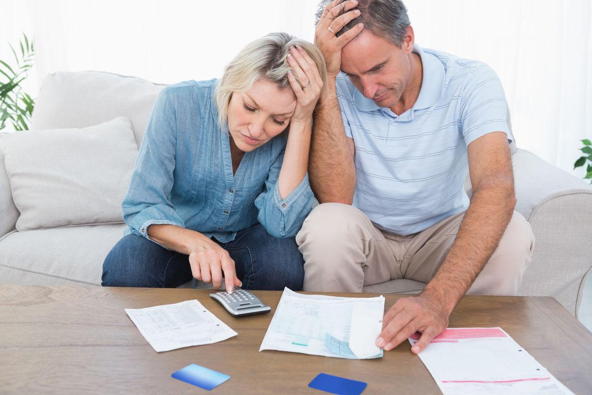 Курская область в рейтинге по благосостоянию семей на 51 месте
