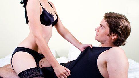 Best Free Dating Sites - AskMen