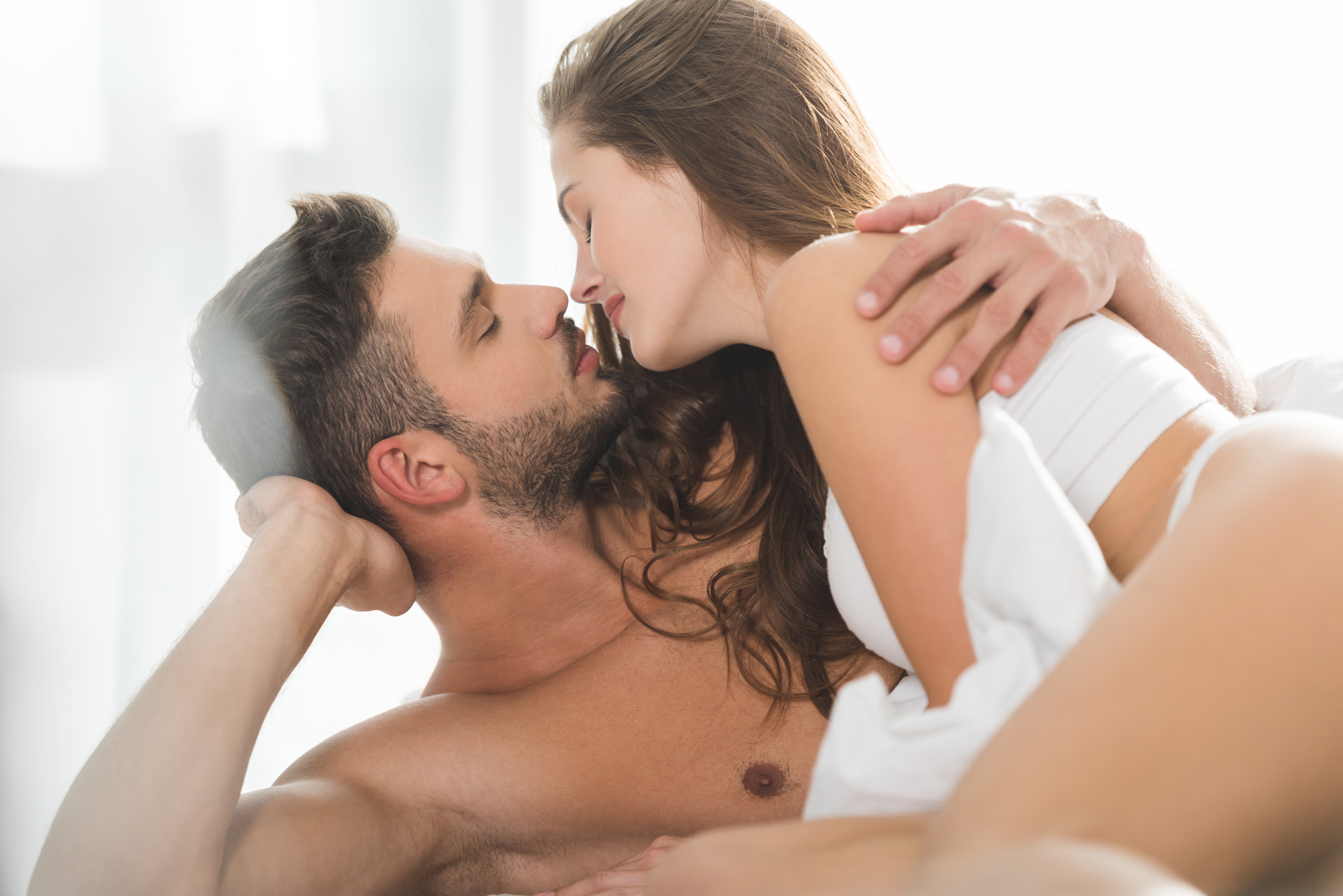 zdarma matka porno trubice