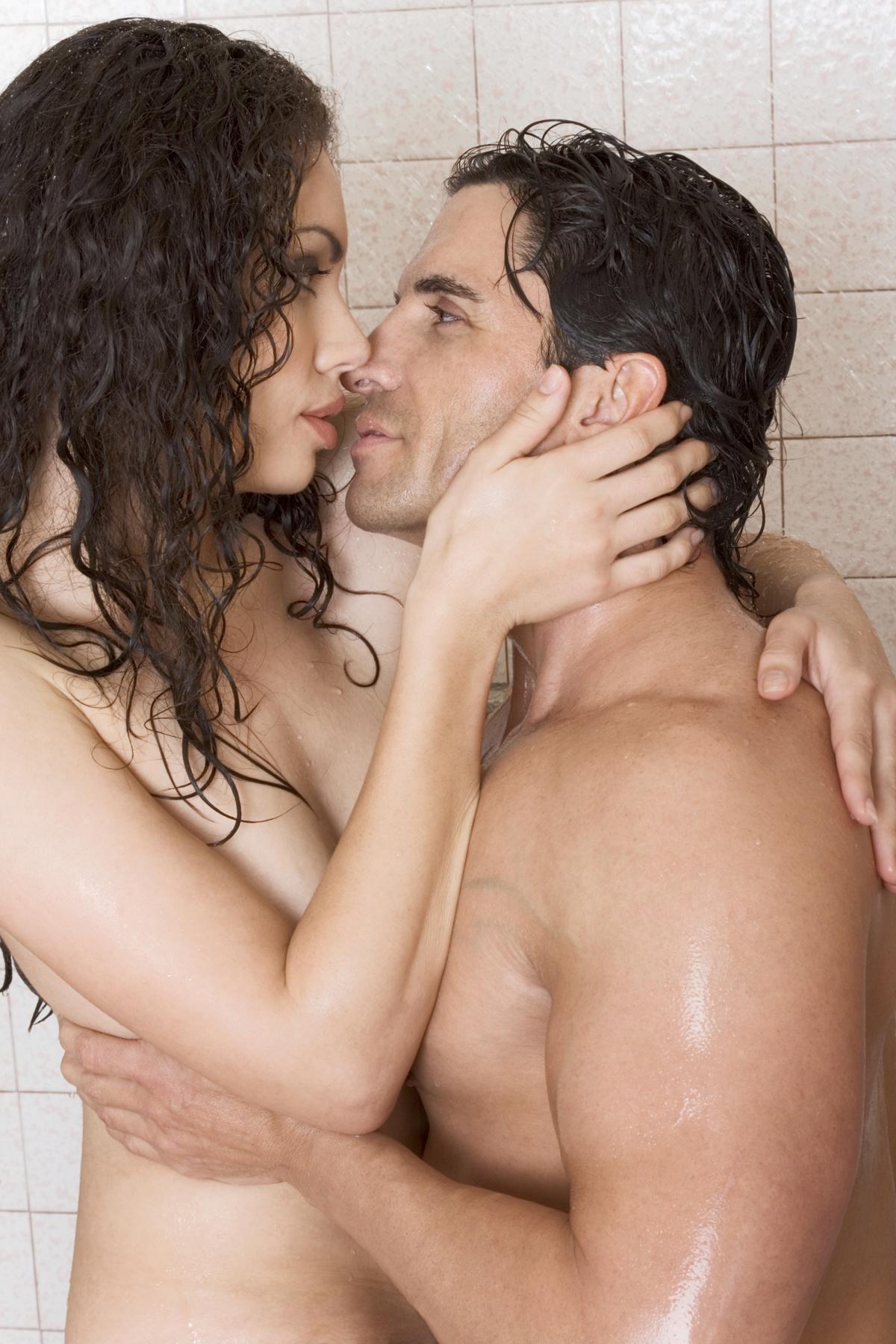 Sex s mámou porno filmy