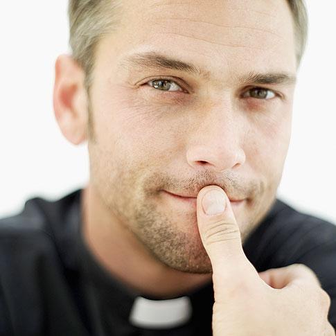 muž vs ženské orgazmy fetiš porno Fórum