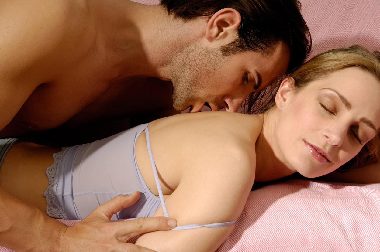 ženy dostat anální sex porno vdeoi