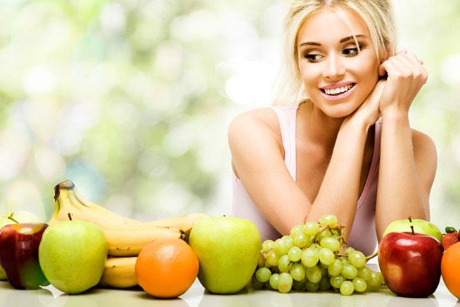 Очищение организма для похудения: оздоровительные