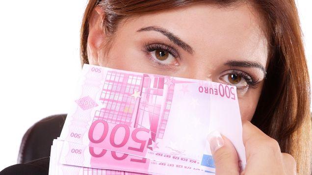 Online nové pujcky pred výplatou žatec s.r.o picture 2