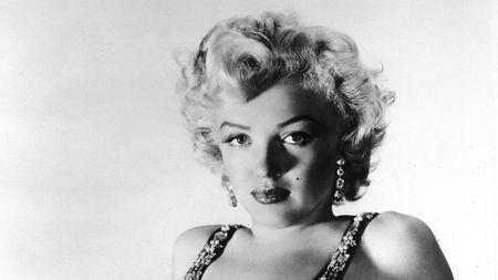 Šokující zpověď odtajněna: Jaké sexuální tajemství skrývala MarilynMonroe?