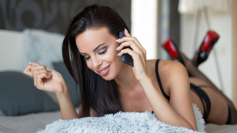 bílá dáma seznamka nejlepší online datování ottawa