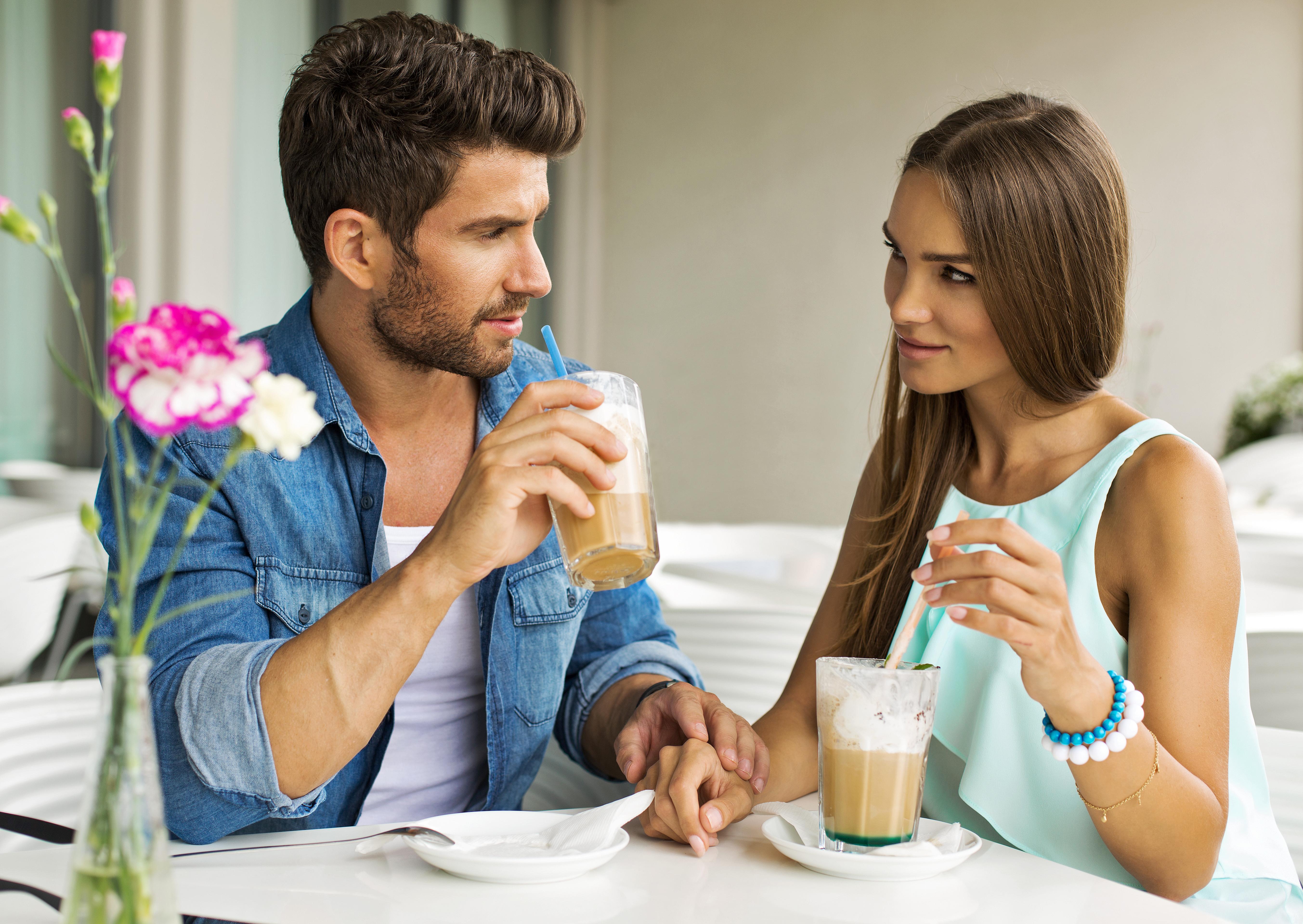 Online dating spousta zobrazení žádné zprávy