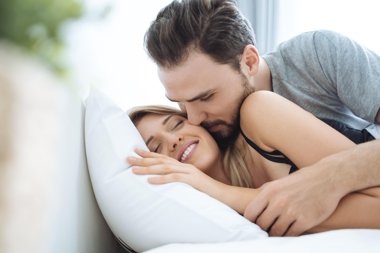 S tím, zda si ráno stelete, nebo nestelete postel, totiž souvisí váš sexuální život, vaše práce, vaše.