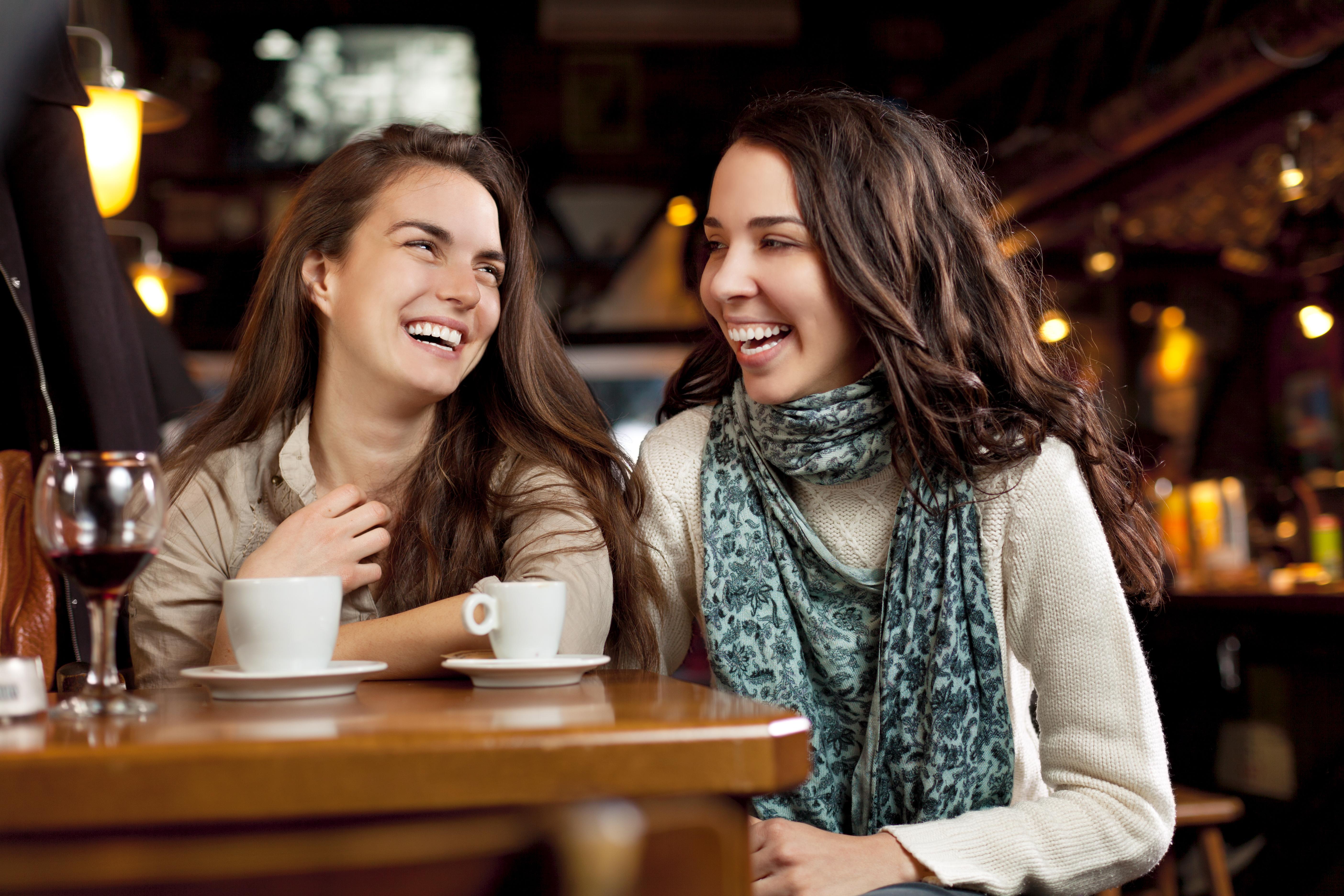 Strategicky jedná každá žena, která dá nejdřív svému muži večeři a teprve.