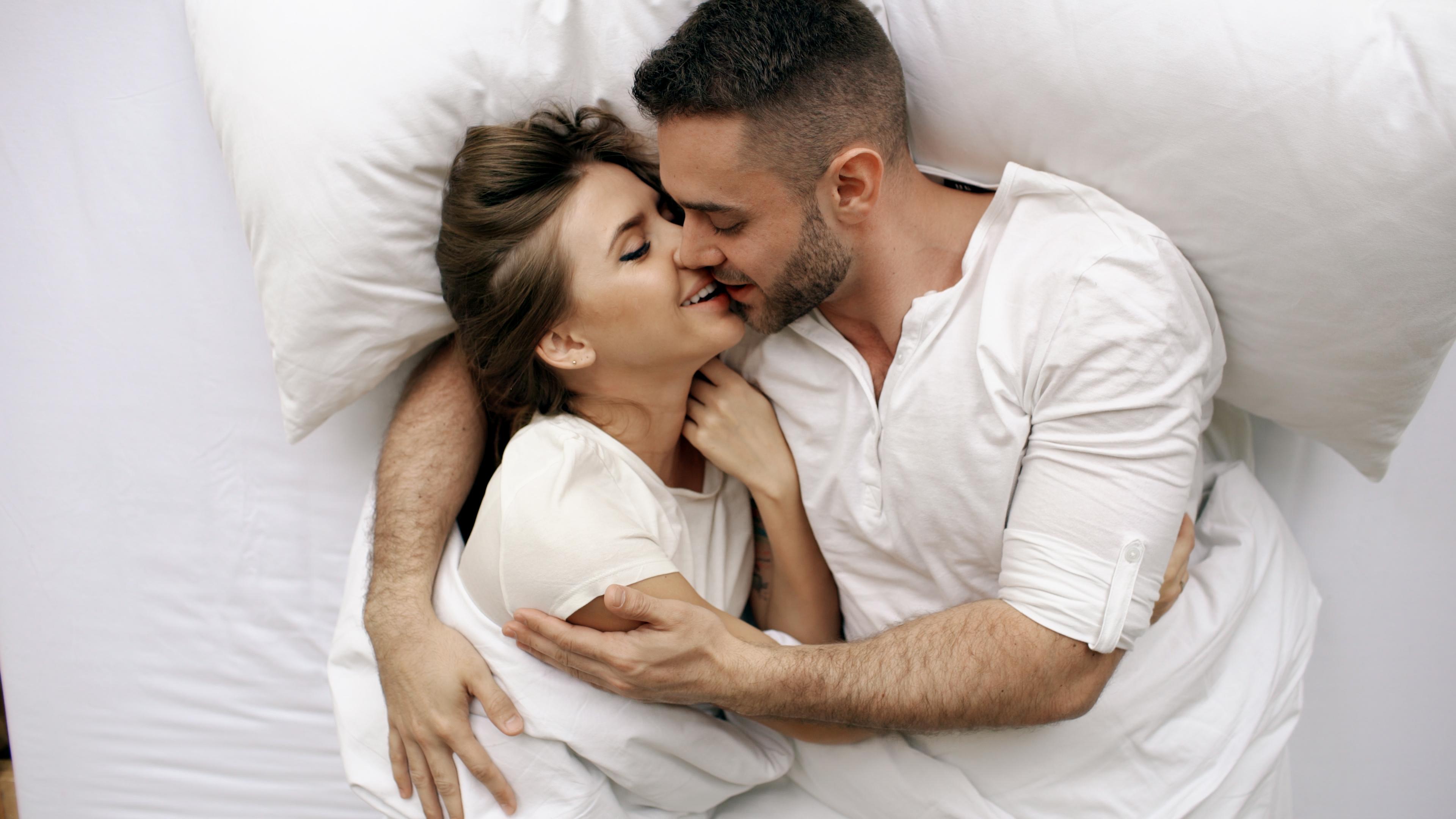 Snadné anální sexuální pozice