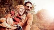 Střelci potkají lásku, na Býky praskne tajemství! A jaký týden podle horoskopu čeká vaše znamení?