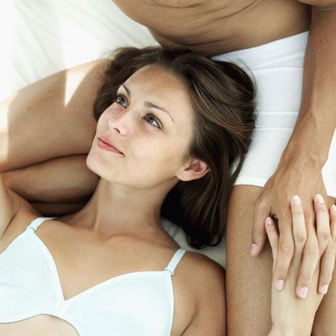 Sex panenka porno video