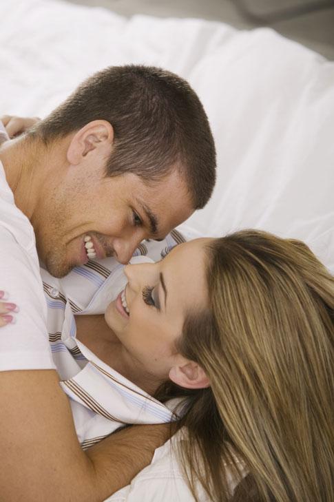 Co vědět o randění s australským mužem
