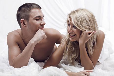 jak vyčistit anální před anální sex