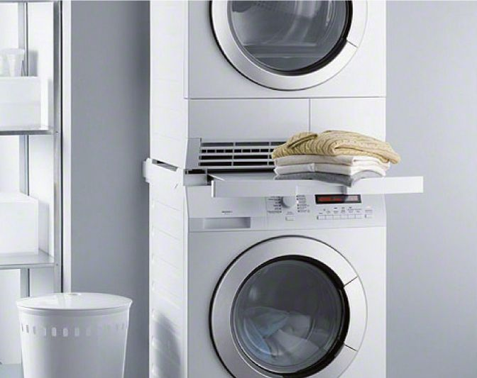 Vychytan su i ky pr dla tohle v echno um pro eny - Porta lavatrice ikea ...