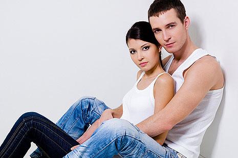 Podle společenských pravidel by měl být článek o tom, jak je vztah se.