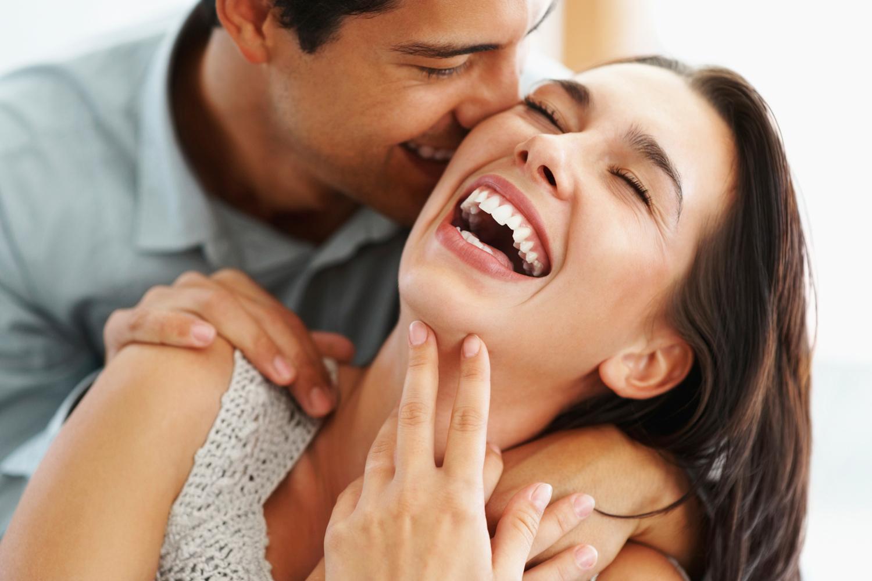 jak se zamilovat je ariana grande chodit s někým 2013