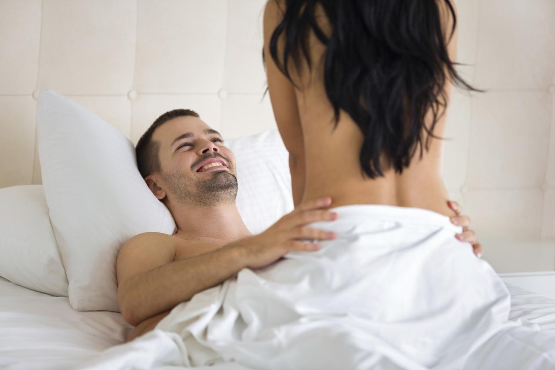 Rosebud Gay porno