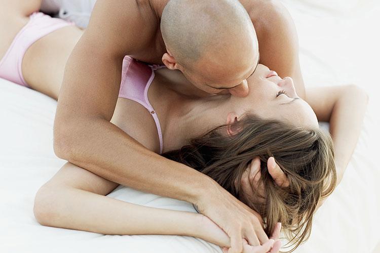 Fotky lesbické orgie sex
