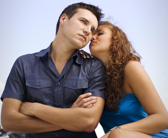 nejoblíbenější seznamka pro rozvody