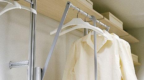 """Алюминиевая система """"braun"""". изготовление мебели в симферопо."""