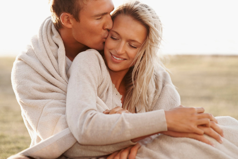 Randění zdravých vztahů