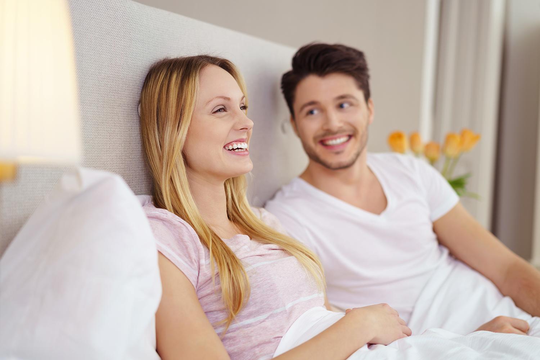 online dating průměrný typ těla