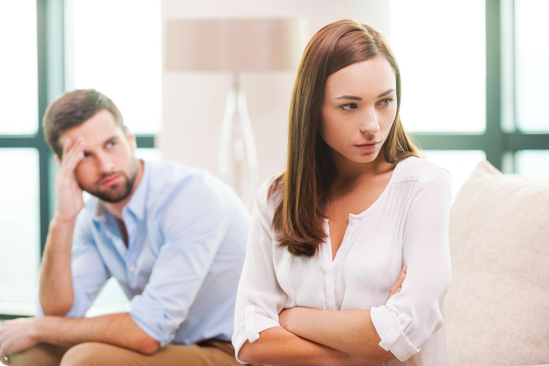 Online dating první zpráva co říci
